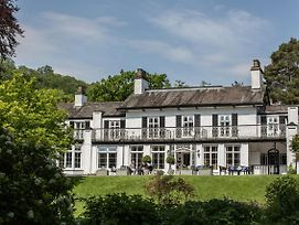 Rothay Manor Hotel photos Exterior