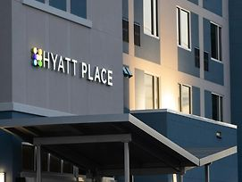 Hyatt Place Sandestin At Grand Blvd photos Exterior