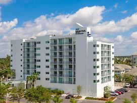 Tryp By Wyndham Maritime Fort Lauderdale photos Exterior
