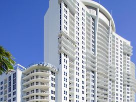 Gorgeous 2Bd Condos W Partial Ocean View photos Exterior