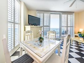 Majestic Beach Towers 1-1615 By Realjoy Vacations photos Exterior