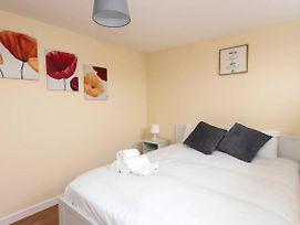 City Centre Duplex Apartment With Parking By Guestready photos Exterior