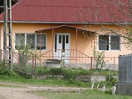 Badesti Farm House photos Exterior