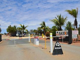 Black Rock Caravan Park photos Exterior