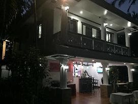 Spirit Of Norway Resto Bar And Rooms For Rent photos Exterior