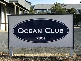 Brant Beach This Newly Renovated Oceanside Condo Is Just A Short Walk To The Beach. 127795 photos Exterior