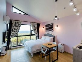 Stay In Jeju Holiday House photos Exterior