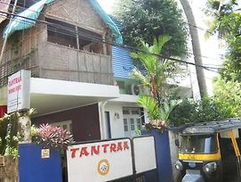 Tantraa Homestay photos Exterior