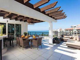 3Br Penthouse With Large Terrace Playa Royale 2907 photos Exterior