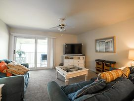 Perdido Key #B23 2 Bedroom Condo photos Exterior