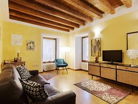 Citta Antica Charming Flat photos Exterior
