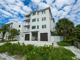 Family Tides By Beachside Management photos Exterior