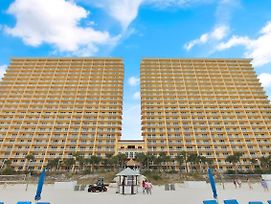 Calypso Resort And Towers By Book That Condo photos Exterior