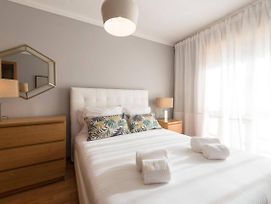 Exciting Flat In The Heart Of Porto photos Exterior
