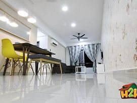 H2H - Perfect Stay @ Majestic Ipoh photos Exterior