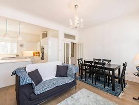 Perfect Home Away From Home In Clapham! photos Exterior