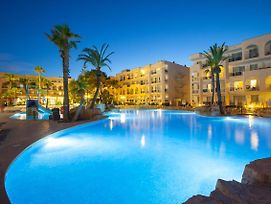 Tui Blue Alcudia Pins photos Exterior
