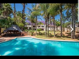 Tranquility In Linksfield photos Exterior