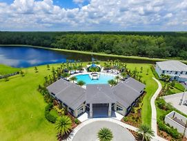 You Have Found The Perfect Holiday Villa On Sonoma Resort With Every 5 Star Amenity, Orlando Villas 2658 photos Exterior