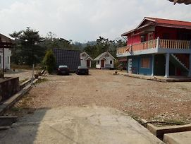 Panorama View Chalet & Homestay photos Exterior
