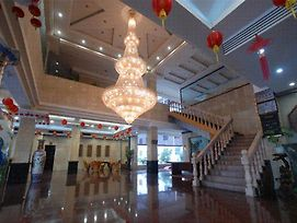 Anqing Guest House photos Interior