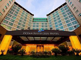 Ocean Suites photos Exterior
