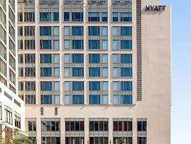 Hyatt Ahmedabad photos Exterior