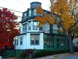 Fort Place Bed & Breakfast photos Exterior