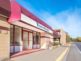 Travelodge By Wyndham Kalispell photos Exterior