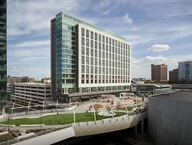 Hyatt Regency Tysons Corner Center photos Exterior