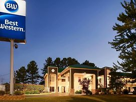 Best Western Fairwinds Inn photos Exterior