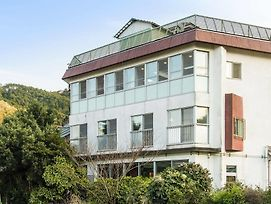 Atami Red House photos Exterior