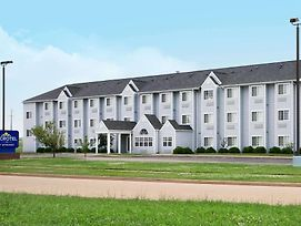 Microtel Inn By Wyndham Champaign photos Exterior