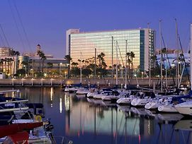 Hyatt Regency Long Beach photos Exterior