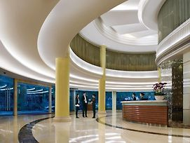 Guangdong Hotel photos Exterior