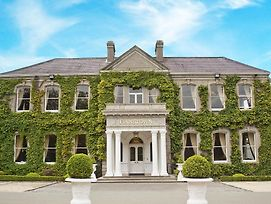 Finnstown Castle Hotel photos Exterior