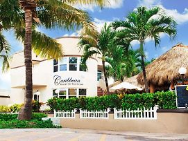 Caribbean Resort By The Ocean photos Exterior