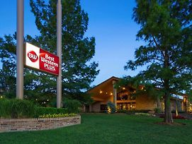 Best Western Plus Saddleback Inn & Conference Center photos Exterior