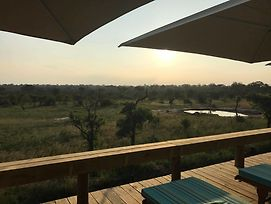 Baobab Ridge Private Lodge photos Exterior