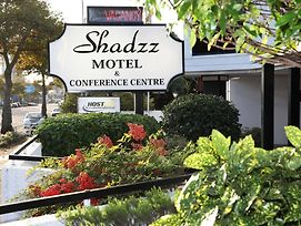 Shadzz Motel photos Exterior