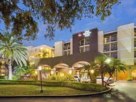 Best Western Plus Deerfield Beach Hotel & Suites photos Exterior