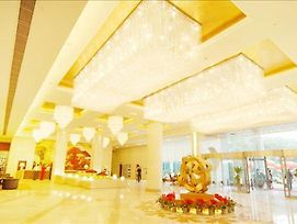 Feng Lin Garden Hotel photos Interior