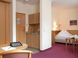 Winters Hotel Offenbach Eurotel Boardinghouse photos Room