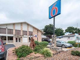 Motel 6 Boerne photos Exterior