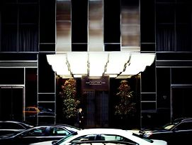 Park Hyatt New York photos Exterior
