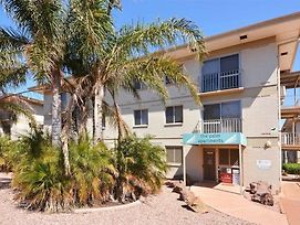 The Palm Apartments Whyalla photos Exterior