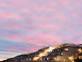 Gurney'S Montauk Resort & Seawater Spa photos Exterior