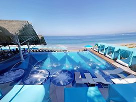 Almar Resort Luxury Lgbt Beach Front Experience (Adults Only) photos Exterior