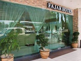 Fajar Hotel photos Exterior