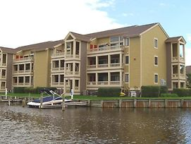 Seascape Heron Harbour 200 9 2 Bedroom Condo By Redawning photos Exterior
